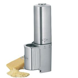 Frieling Electric Cheese Grater