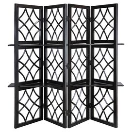 Sutton Room Divider