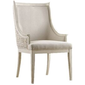 Trieste Arm Chair