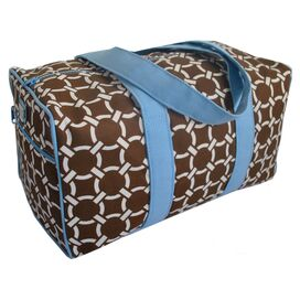 Stable Duffel