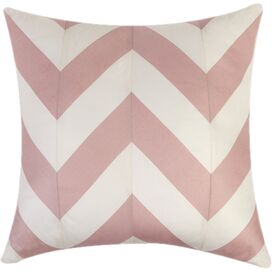 Katherine Pillow