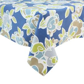 Gardenia Tablecloth