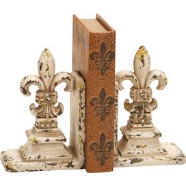 Bordeaux Bookend