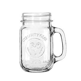 Mugs & Tankards Drinking Glass
