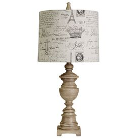 Ferryhill Table Lamp