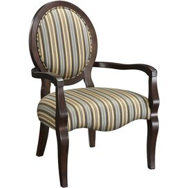 Montgomery Accent Chair