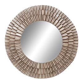 Destine Wall Mirror