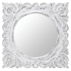 Margate Wall Mirror