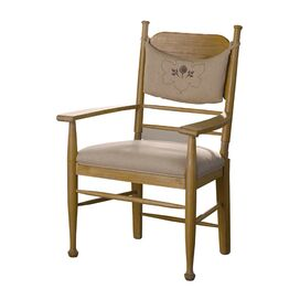 Down Home Arm Chair