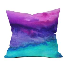 Jacqueline Maldonado The Sound Pillow
