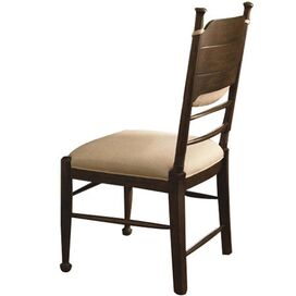 Paula Deen Down Home Side Chair