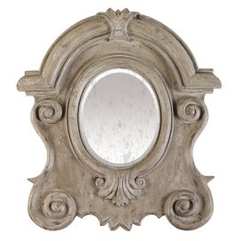Hartford Wall Mirror