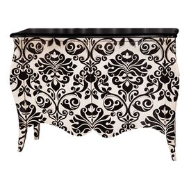 Danya Console Table
