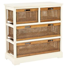 Willow Storage Cabinet