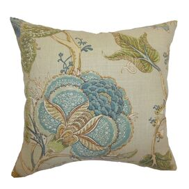 Adair Pillow in Natural