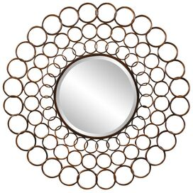 Verena Wall Mirror