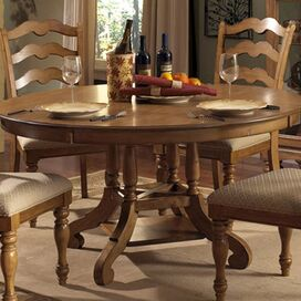 Carrington Dining Table