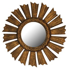Etienne Wall Mirror