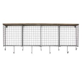 Lola Wall Shelf I