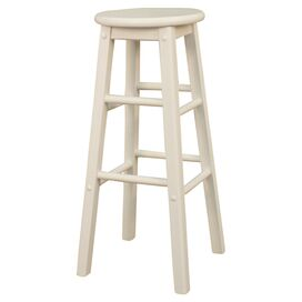 Hartford Stool