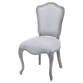Charlotte Side Chair