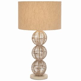 Palu Table Lamp