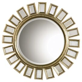 Estelle Wall Mirror