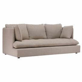 Pacific Heights Sofa
