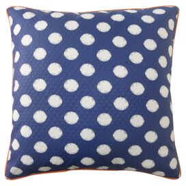Mindy Indoor/Outdoor Pillow