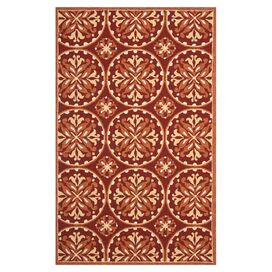 Grace Indoor/Outdoor Rug