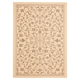 Headlam Indoor/Outdoor Rug