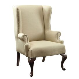 Wyatt Arm Chair