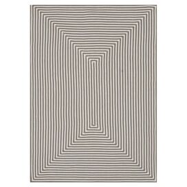 Fowler Indoor/Outdoor Rug