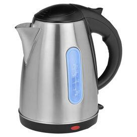 Kalorik Electric Tea Kettle