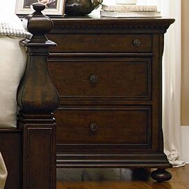 Cheswick Nightstand