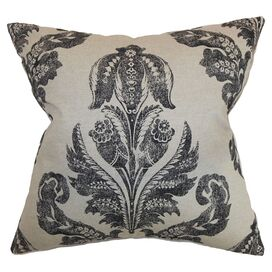 Figari Pillow