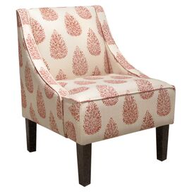 BRANDED EVENT ONLY SKU Marrakech Accent Chair