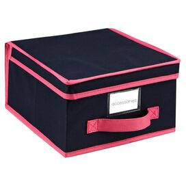 "Madison 11"" Storage Box"