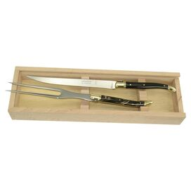3-Piece Gaston Carving Set