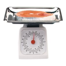 Norpro Kitchen Scale