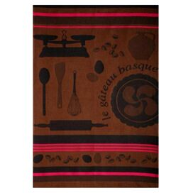 Gateau Dishtowel