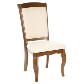 Helene Side Chair