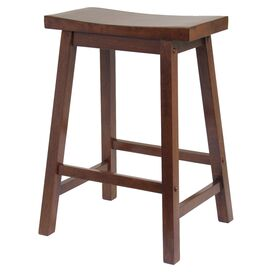 Silver Springs Counter Stool