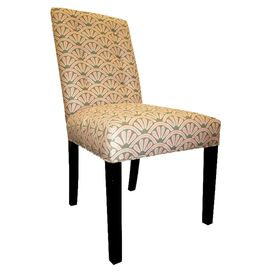 Caia Accent Chair VI