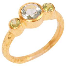 Banu Ring
