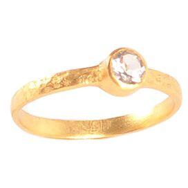 Gita Ring