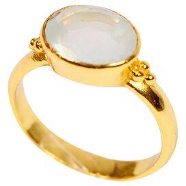 Luna Ring