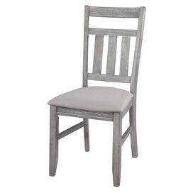 Sybil Side Chair
