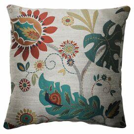 Copa Cabana Pillow