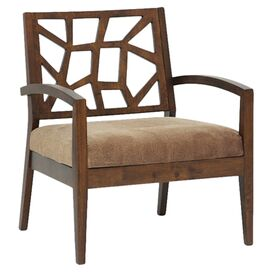 Taunton Arm Chair